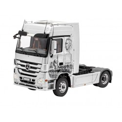 MERCEDES ACTROS MP 3 1/24