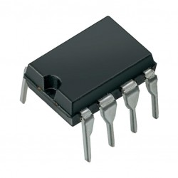 St24c04         eeprom dil-8