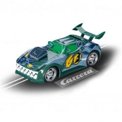 Carrera GO slot car Goblin Getaway 1/43