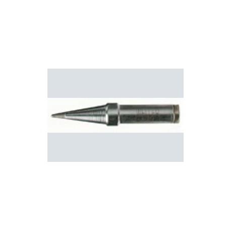 Weller stift pt-a7 370'C 1,6mm