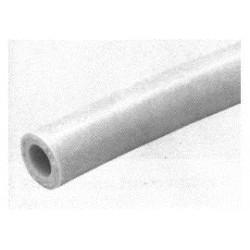 Glasversterkte uitlaatslang 11-19mm 250mm