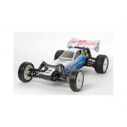 1/10 2WD elektro buggy Neo Fighter KIT
