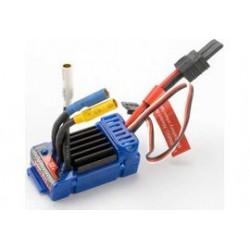 Traxxas ESC TRX3375 VXL-3m speed control