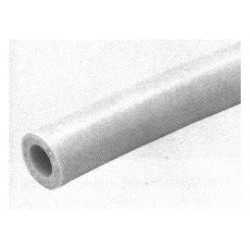 Hittebestendige silikone uitlaatslang 15-23 mm