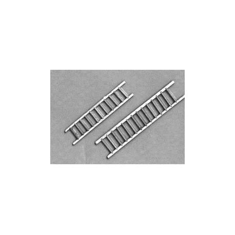 houten trappetje 70x14 mm