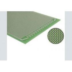 epoxyprint 10x8cm eiland-1