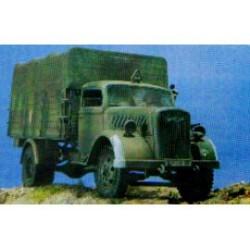 Kfz. 305 OPEL BLITZ  1/35
