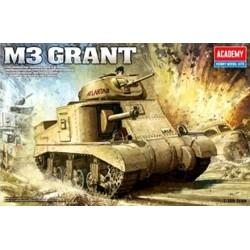 M3 GIANT TANK 1/35