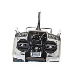 Computerzender Mx-16