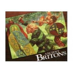 ANCIENT BRITONS 1/72