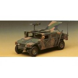 M988 HUMMER UTILITY 1/35