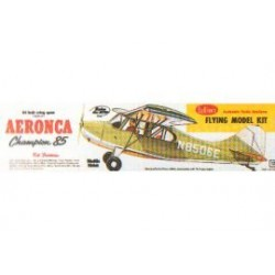 61cm Aeronca