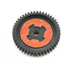 HPI76937 Spur gear 47t (1M) SAVAGE
