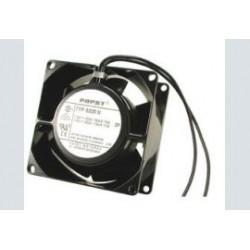 Ventilator 80x80x38  8550n
