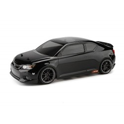 1/10 2011 SCION tC BODY (200mm)