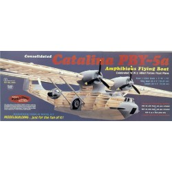 1:28 PBY-5A Catalina