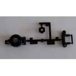 B-parts tbv 58340