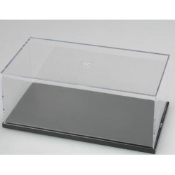 Display case 232x120x86mm (1/24)