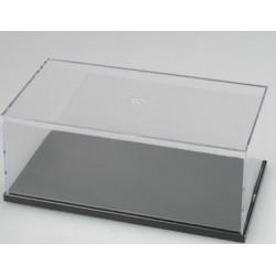Display case 232x120x86mm (1/24)