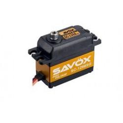 digi servo high volt 0.11/26kg