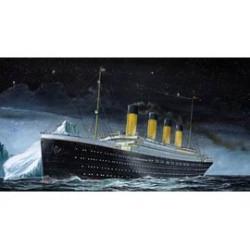 R.M.S. TITANIC 1/1200