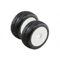 1/8 M3 buggy band+velg