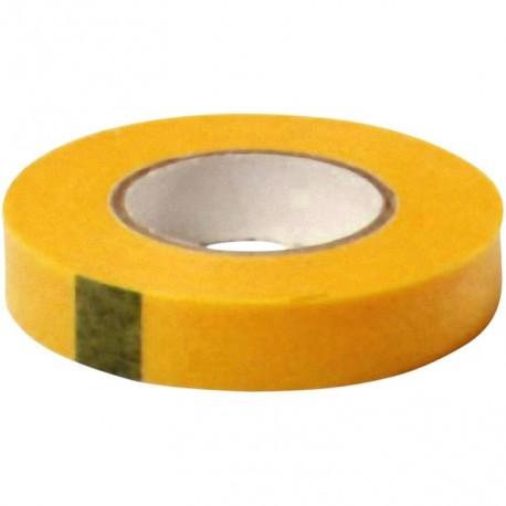 Masking tape navulpak 10mm 18mtr.