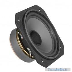 Midrange speaker 45W 8ohm 13cm