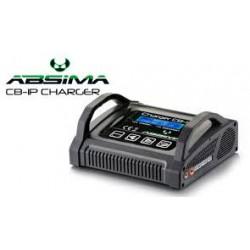 LiPO/NiMH/pB  lader max 5A 230V