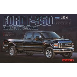 FORD F-350 1/24