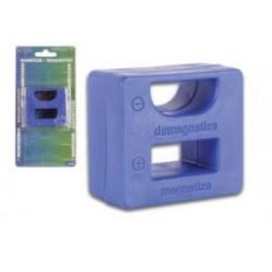 Magnetiseur/demagnetiseur