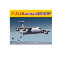 C-141B STARLIFTER (GOLF) 1/200