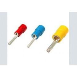 Pensteker       1.9mm rood