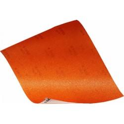 Schuurpapier korrel 60 23x28cm