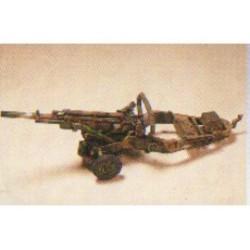 M10 Etching parts
