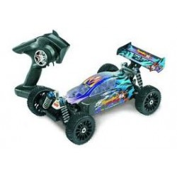 RTRe Specter 1/8 6S buggy