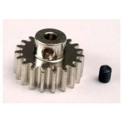 gear 19T pinion 32p