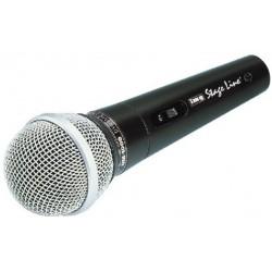 Dynamische microfoon DM1000