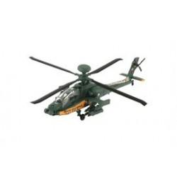 EASYKIT AH-64 APACHE 1/100