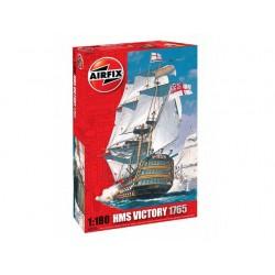 HMS VICTORY 1:180