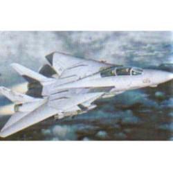 F-14A TOMCAT PLUS 1:72