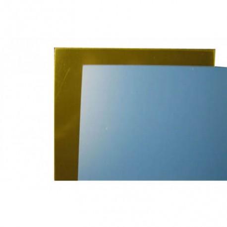 fotoprint E.Z. 100x75 0.6mm