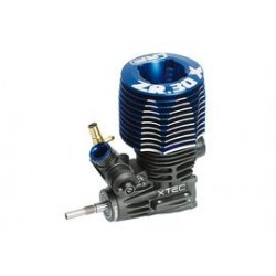 ZR.30X competition motor 4.2pk