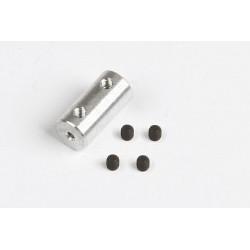askoppeling 2-2mm