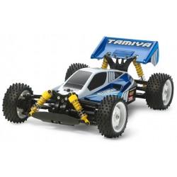 1/10 4wd buggy Neo Scorcher TT-02b KIT-versie