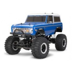 Crawler Ford Bronco 4WD
