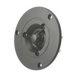 DT94 70w tweeter 20mm 4ohm