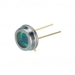 Bpw21 foto transistor 550nm ontvanger