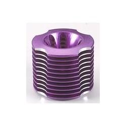 tuned koelkop purple SAVAGE