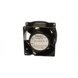 ventilator 80x80x38 230v PAPST